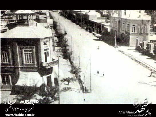 old mashhad(A) (39)