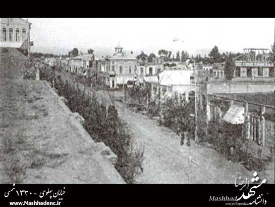 old mashhad(A) (42)