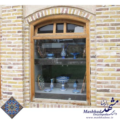 malek house 00 (2)