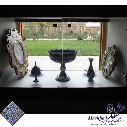 malek house 00 (3)