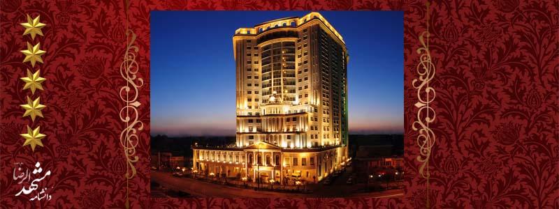 hotel ghasr talaei 003