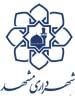 icon shahrdari mashhad 01
