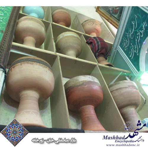 zoorkhaneh abasgoli khan (7)