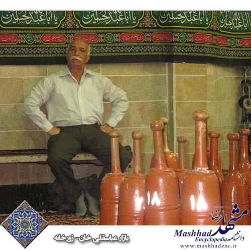 zoorkhaneh abasgoli khan (8)