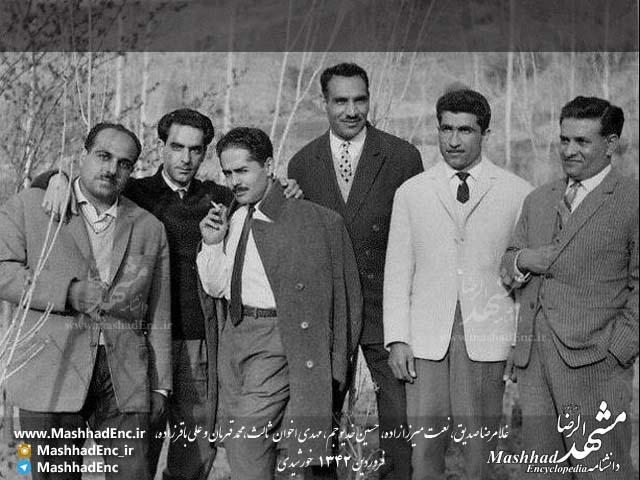 ali-bagherzadeh-bagha-1