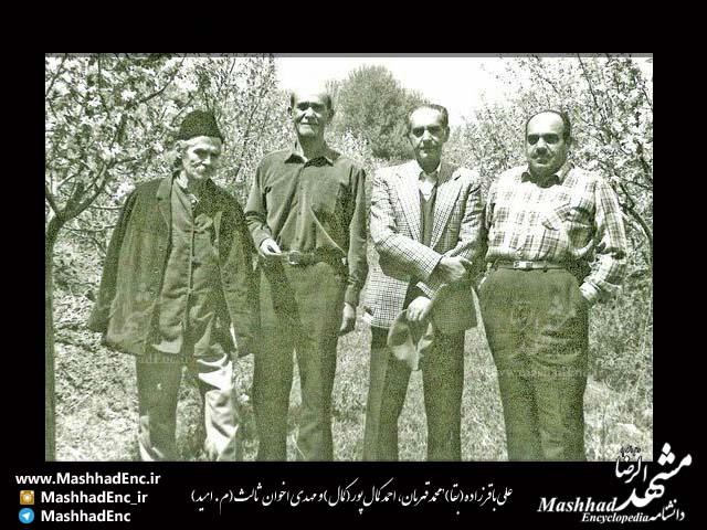 ali-bagherzadeh-bagha-2