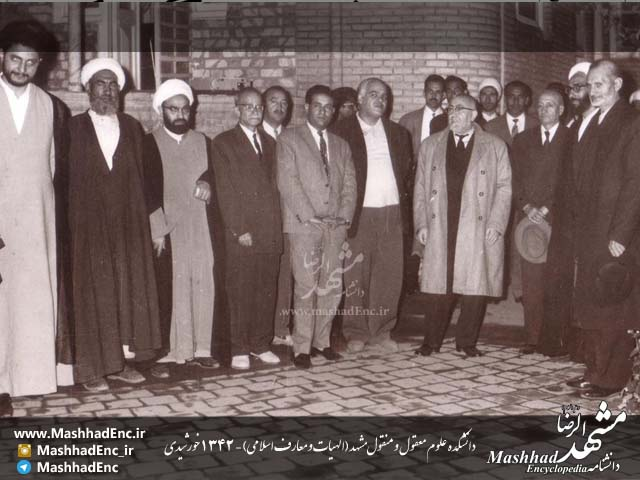 vaezzadeh-khorasani02